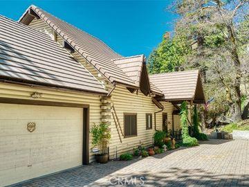 21775 Vista Road, Cedarpines Park, CA, 92322,
