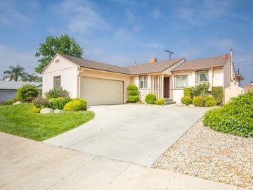 8341 Broadacre Drive, Sun Valley, CA, 91352,
