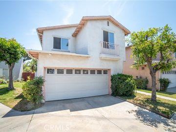 9300 Burnet Avenue #125, North Hills, CA, 91343,