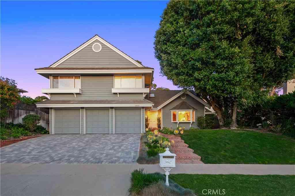 28614 Covecrest Drive, Rancho Palos Verdes, CA, 90275,