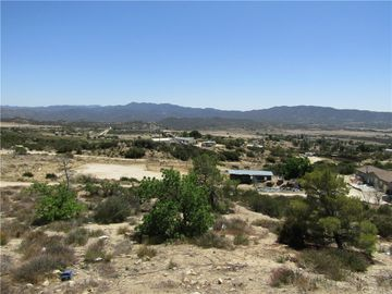 61200 Indian Paint Brush Road, Anza, CA, 92539,