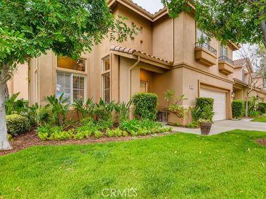 13001 Mackenzie Drive, Tustin, CA, 92782,