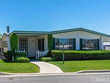 10220 Overland Trail, Cherry Valley, CA, 92223,