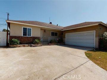 229 San Felipe Street, Pomona, CA, 91767,