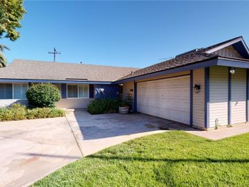 11490 Gramercy Place, Riverside, CA, 92505,