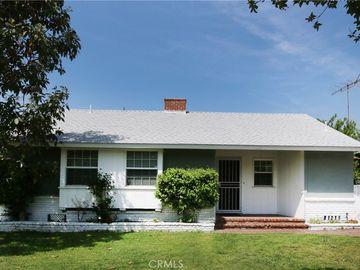 3029 N Frederic Street, Burbank, CA, 91504,