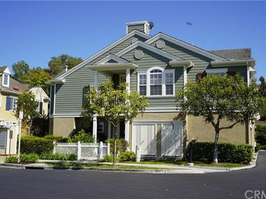 67 Wildflower Place, Ladera Ranch, CA, 92694,