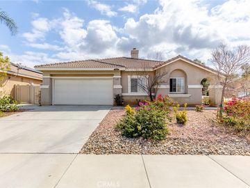 15630 Jacara Lane, Moreno Valley, CA, 92551,