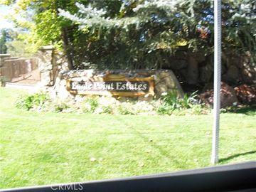 0 Marina Point Drive, Big Bear Lake, CA, 92315,