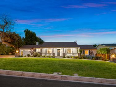 302 Highland Place, Monrovia, CA, 91016,