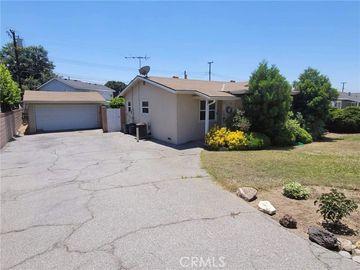 430 East Juanita Avenue, Glendora, CA, 91740,