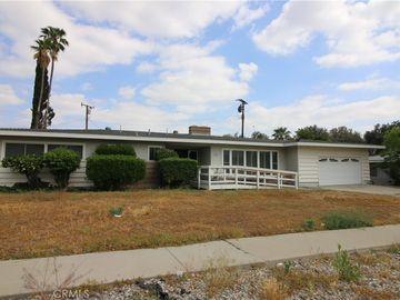 247 Palmyra Drive, San Bernardino, CA, 92404,