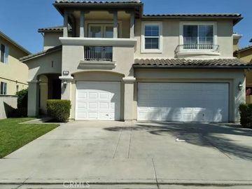 41 Teaberry Lane, Rancho Santa Margarita, CA, 92688,