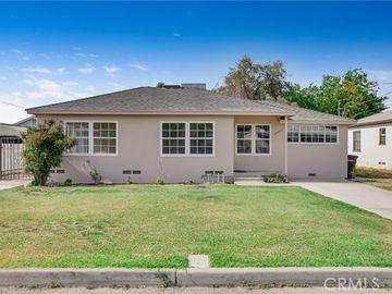 25870 Lomas Verdes Street, Loma Linda, CA, 92373,