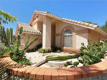 4965 Bermuda Dunes Avenue, Banning, CA, 92220,