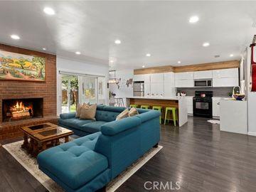 1414 East 15th Street, Santa Ana, CA, 92701,