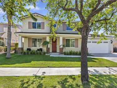 12395 Goodwood Drive, Rancho Cucamonga, CA, 91739,