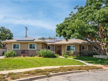 1325 E Mountain View Avenue, Glendora, CA, 91741,