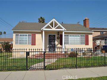 2455 Mountain Avenue, Duarte, CA, 91010,