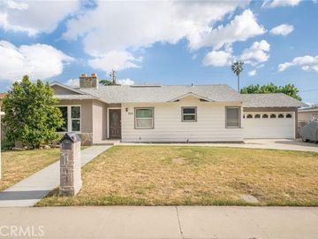 353 Echo Court, San Bernardino, CA, 92404,