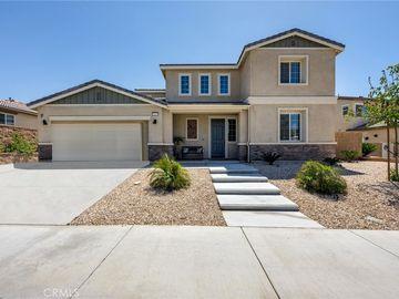 35319 Smith Avenue, Beaumont, CA, 92223,