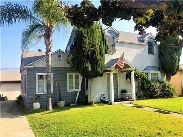 8231 Bleeker Avenue, Rosemead, CA, 91770,