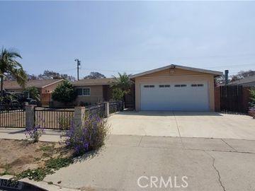 13292 Siemon Avenue, Garden Grove, CA, 92843,