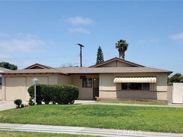 2032 South Greenville Street, Santa Ana, CA, 92704,