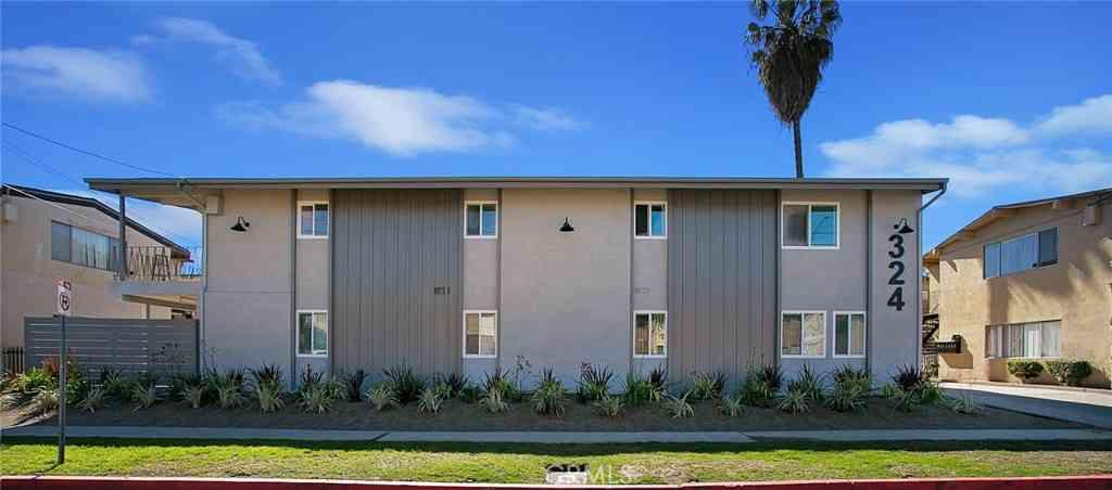 324 E Leatrice Lane, Anaheim, CA, 92802,