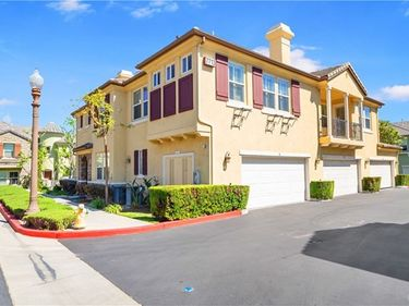 7713 Chambray Place #2, Rancho Cucamonga, CA, 91739,