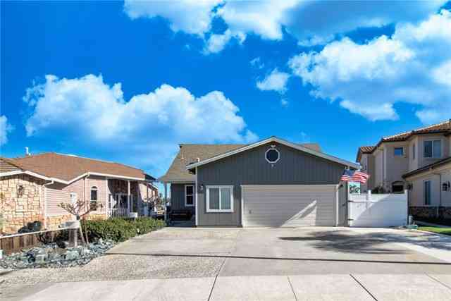 946 Lido Circle, Discovery Bay, CA, 94505,