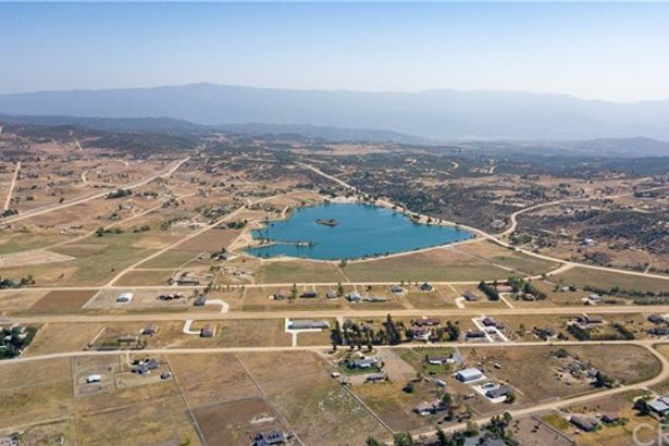 0 Lake Riverside (Ochobee)