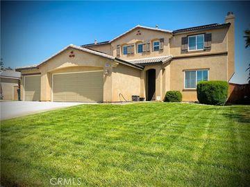11162 Shanandoah Street, Adelanto, CA, 92301,