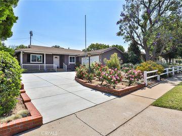 609 Esther Way, Redlands, CA, 92373,