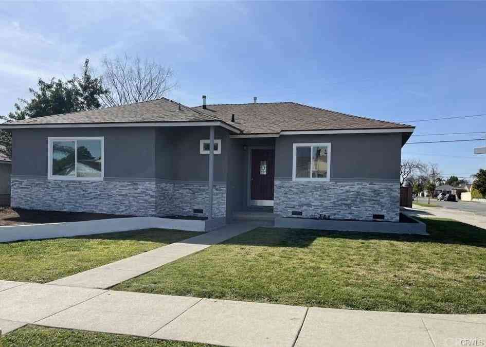 12203 Roseton Avenue, Norwalk, CA, 90650,