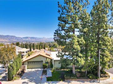 12800 Neon Way, Granada Hills, CA, 91344,