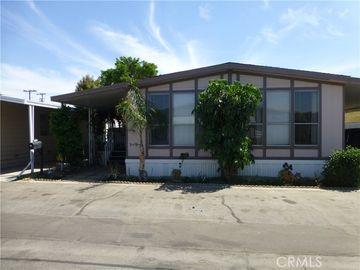 15420 Mankato #39, Mission Hills, CA, 91345,