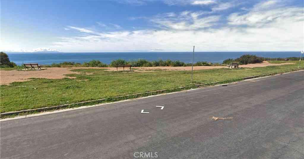 15907 Asilomar Boulevard, Pacific Palisades, CA, 90272,