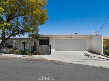 21633 Yucatan Avenue, Woodland Hills, CA, 91364,