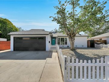 38715 Glenbush Avenue, Palmdale, CA, 93550,