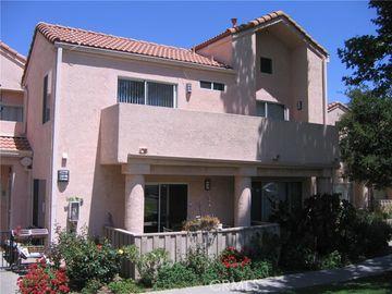 24432 Valle Del Oro #202, Newhall, CA, 91321,