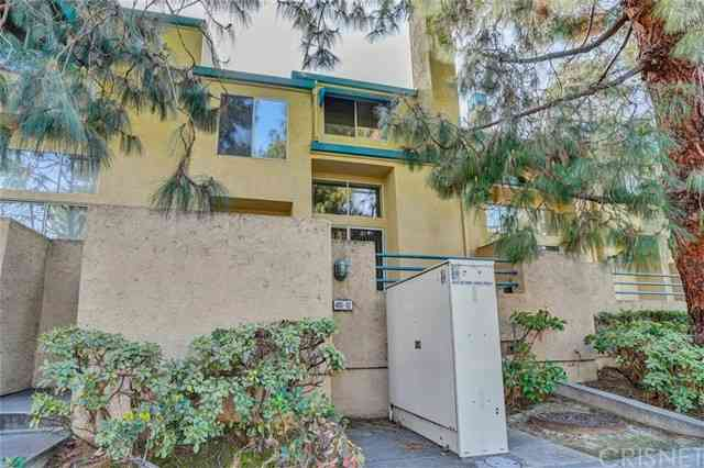 410 Galleria Drive #12, San Jose, CA, 95134,