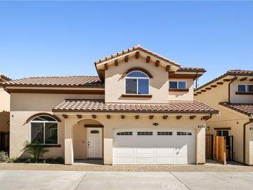 9108 Wakefield Avenue, Panorama City, CA, 91402,