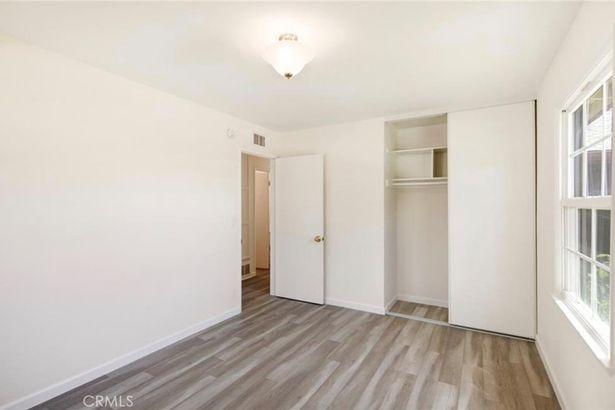 23025 Covello Street