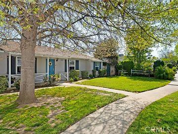 17330 Cantlay Street, Lake Balboa, CA, 91406,
