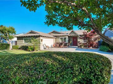 16624 Bahama Street, North Hills, CA, 91343,