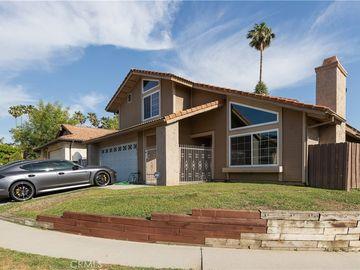 18518 Labrador Street, Northridge, CA, 91324,