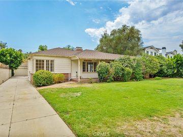 12634 Hortense Street, Studio City, CA, 91604,