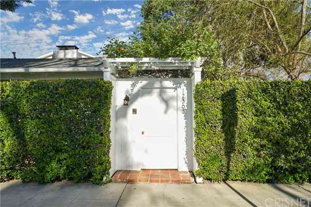 12365 Cantura Street, Studio City, CA, 91604,