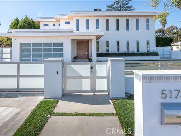5173 Gaynor Avenue, Encino, CA, 91436,